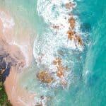 high-angle-photography-of-ocean-991012b (2)